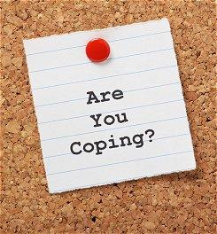 coping-skills